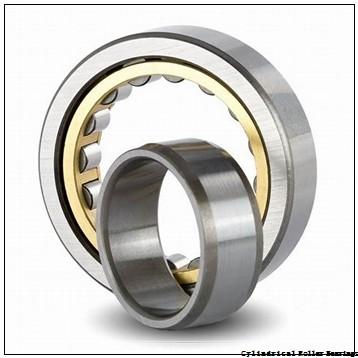 150 mm x 210 mm x 60 mm  150 mm x 210 mm x 60 mm  NTN NN4930HSC1NAP5 cylindrical roller bearings