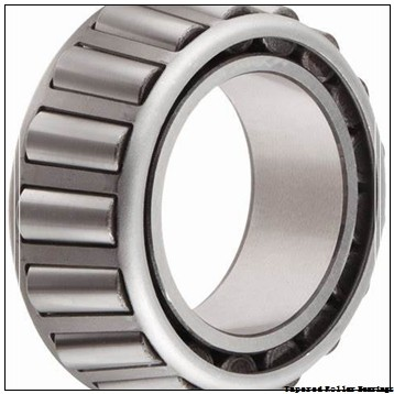 SNR EC12238 tapered roller bearings