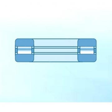 NTN 2RT17002 thrust roller bearings