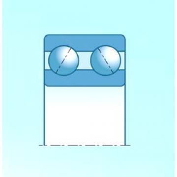 150,000 mm x 225,000 mm x 73,000 mm  150,000 mm x 225,000 mm x 73,000 mm  NTN DE3009 angular contact ball bearings