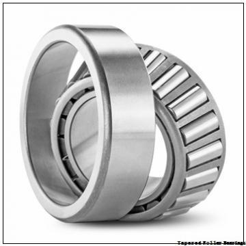 63,5 mm x 127 mm x 36,17 mm  63,5 mm x 127 mm x 36,17 mm  Timken 565/563 tapered roller bearings