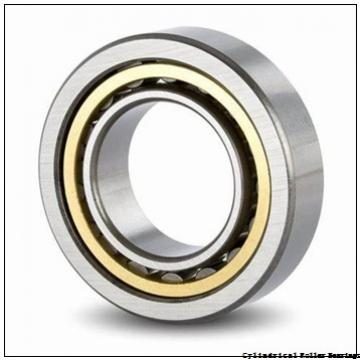 SKF K 22x28x17 cylindrical roller bearings