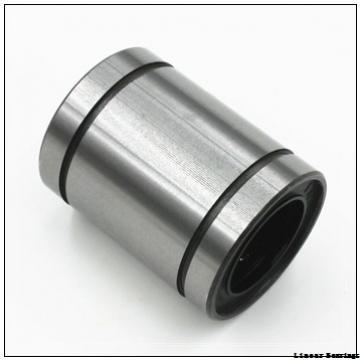 INA KGSCS50-PP-AS linear bearings
