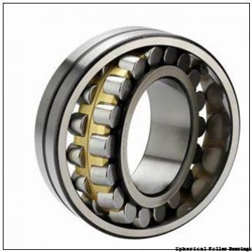 95 mm x 200 mm x 67 mm  95 mm x 200 mm x 67 mm  FBJ 22139K spherical roller bearings
