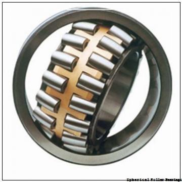220 mm x 440 mm x 120 mm  220 mm x 440 mm x 120 mm  ISB 22248 EKW33+AOH2248 spherical roller bearings