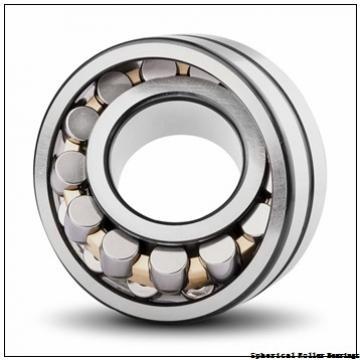 Toyana 22348 CW33 spherical roller bearings