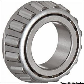 Toyana JH307749/10 tapered roller bearings