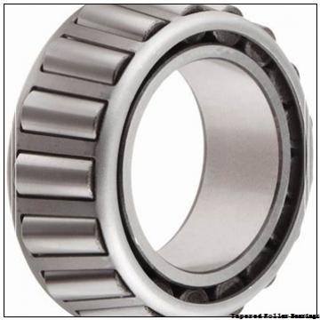 KOYO 46T30211JR/41,5 tapered roller bearings