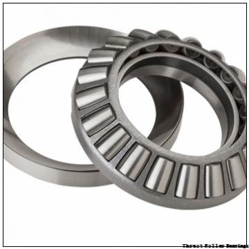 NBS K89326-M thrust roller bearings