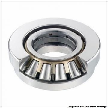 SKF BFSB 353320/HA4 Tapered Roller Thrust Bearings