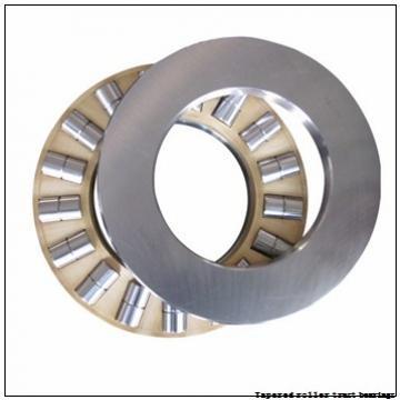 SKF BFSD 353322/HA4 Tapered Roller Thrust Bearings