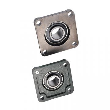 Professional Pillow Block and Bearing Factory (UCF204-12 UCF205-16 UCF207-20 UCF208-24 UCF209-28 UCF210-30 UCF211-32)