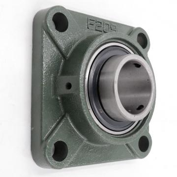 Insert Bearing UC205 for Pillow Block Bearing UCP205 Ucf205 Ucfc205