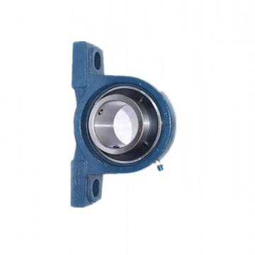 Pillow Block Bearing (UCP205, UCP206, UCP208, UCP210)