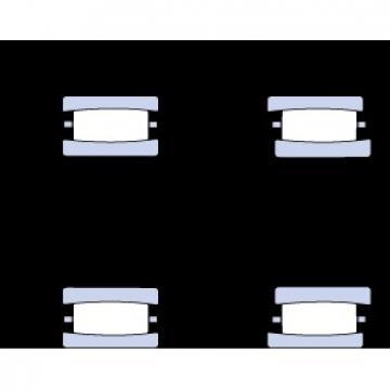 670 mm x 900 mm x 170 mm  670 mm x 900 mm x 170 mm  SKF C 39/670 M cylindrical roller bearings