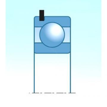 90,000 mm x 140,000 mm x 24,000 mm  90,000 mm x 140,000 mm x 24,000 mm  SNR 6018NREE deep groove ball bearings
