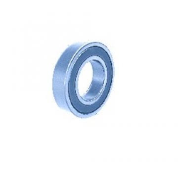 22 mm x 52 mm x 15 mm  22 mm x 52 mm x 15 mm  PFI BB1-0078 deep groove ball bearings