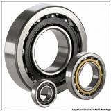 50 mm x 72 mm x 12 mm  50 mm x 72 mm x 12 mm  SNFA VEB 50 /NS 7CE3 angular contact ball bearings
