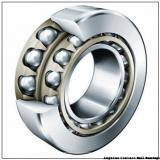 NTN HUB156-37 angular contact ball bearings