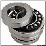 15 mm x 60 mm x 7,5 mm  15 mm x 60 mm x 7,5 mm  NBS ZARF 1560 TN complex bearings