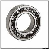 12 mm x 28 mm x 8 mm  NTN 6001  Angular Contact Ball Bearings