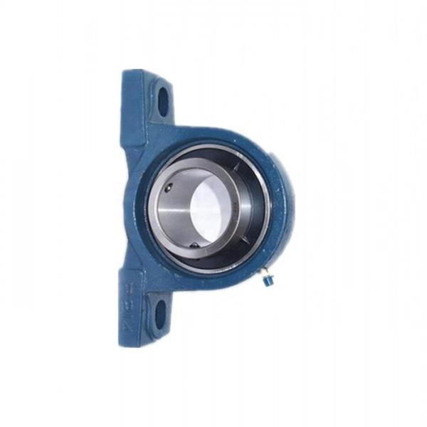 Pillow Block Bearing (UCP205, UCP206, UCP208, UCP210) #1 image